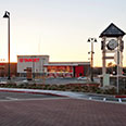 Rocklin Commons Shopping Center, Rocklin