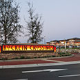 Rocklin Crossings Shopping Center, Rocklin